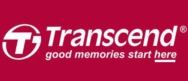 Transcend memory configurator