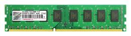 Image for product 'Transcend JM1333KLN-2G [2GB DDR3-1333]'