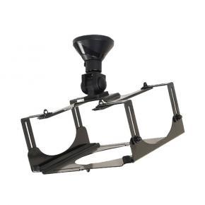 Image for product 'Newstar BEAMER-C300 Beamer montage [Plafondsteun, 15kg, 15cm, 360]'