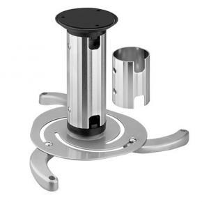 Image for product 'Newstar BEAMER-C80 Beamer montage [Plafondsteund, 15kg, 8 - 15cm, 360]'