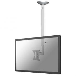Image for product 'Newstar FPMA-C050SILVER LCD plafondsteun'