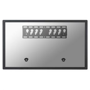 Newstar LED-W040 LCD wandsteun