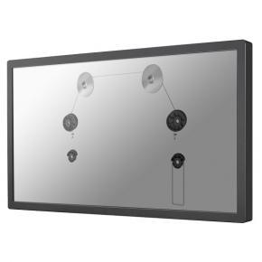 Newstar PLASMA-W800 LCD wandsteun