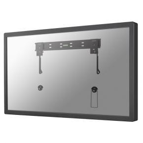 Newstar PLASMA-W840 LCD wandsteun