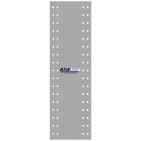 Newstar KEYB-V100RACK Keyboard- & Mouse Holder Connector Plate [VESA, 75/100 mm]