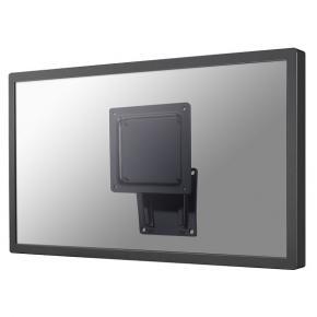 Newstar FPMA-W50 LCD/LED/TFT wandsteun zwart