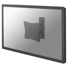 Newstar FPMA-W810 LCD/LED/TFT wandsteun zilver