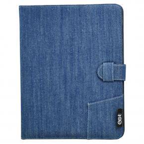 Image for product 'Ecat ECJSIP001 Jean style case, blue'