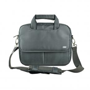 Image for product 'Ecat ECESIP002B Easy travel style case 10 inch, black'
