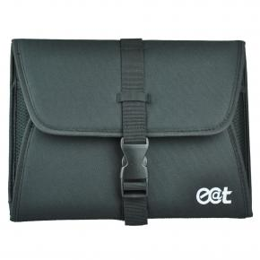 Image for product 'Ecat ECBSIP003 business case, black'