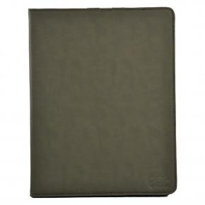 Image for product 'Ecat ECEXEIP004BR Executive case, brown'