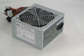 Product-details van HKC SZ-450PDR Silent Power-supply ...