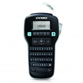 Image for product 'Dymo LabelManager 160P AZERTY'