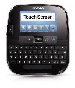 Image for product 'Dymo LabelManager 500 TS QWERTY'
