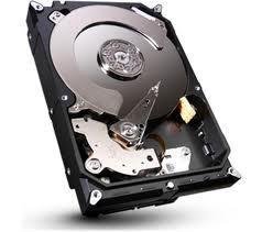Product-details of Seagate ST2000DM001 [2TB 3.5 inch ...