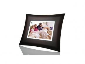 Image for product 'Aiptek 7 inch Photo frame MiroII'