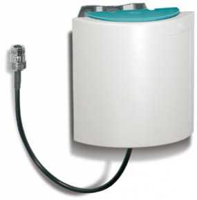 Image for product 'LevelOne WAN-2185 2.4GHz 8.5dBi Directional Pico Cell Antenna'