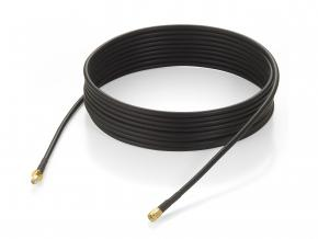 Image for product 'LevelOne ANC-1440 5m RPSMA Plug to RPSMA Jack Antenna Cable'