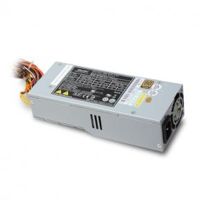 Image for product 'Shuttle PC61J SilentX power supply [300W]'