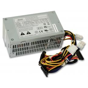 Image for product 'Shuttle PC55 SilentX power supply [450W]'