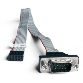 Image for product 'Shuttle Serial Port Adapter H-RS232 f. H-/R- XPC series'