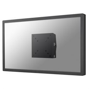 Newstar FPMA-W60 LCD wandsteun