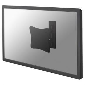 Newstar FPMA-W810BLACK LCD wandsteun