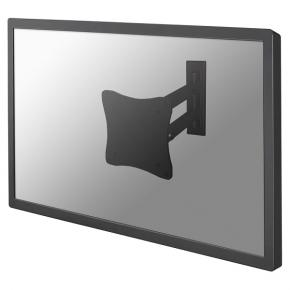 Newstar FPMA-W820BLACK LCD wandsteun