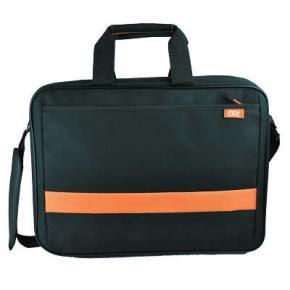 Image for product 'Ecat ECLPSPK16OR Spark 16 inch, black + orange'