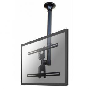 Image for product 'Newstar FPMA-C400BLACK LCD plafondsteun'