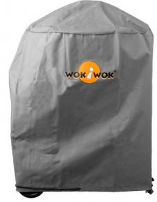 Image for product 'Wok-i-Wok BBQ Cover'