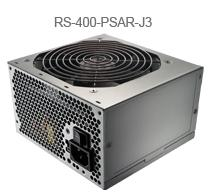 Image for product 'Cooler Master RS400-PSAPI3-EU Elite Power [ATX 400W PCIex1 4+4pin, 20+4pin 120mm]'