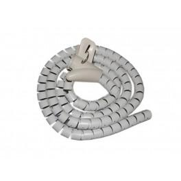 Image for product 'ADJ 100-00002 Cable spine ADJ 1,5 m'