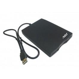 Image for product 'ADJ ADJFPOFUSBB External USB floppy drive 1,44ù'