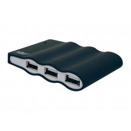 Image for product 'ADJ ADJHBHMCK154AB HB154 4 Ports USB 2,0'