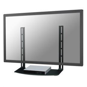 Newstar NS-SHELF100 LCD meubel