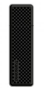 Transcend TS32GJF780 JetFlash 780 flash drive [USB3.0, 32GB, MLC NAND, 210MB/s 140 MB/s, Black]