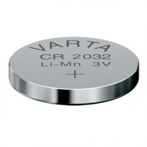Varta CR2032 Knoopcel