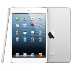 Apple MD788NF/A iPad Air 16GB met WiFi Zilver