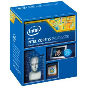 Product-details of Intel BX80646I54460 Core i5 4460 [...