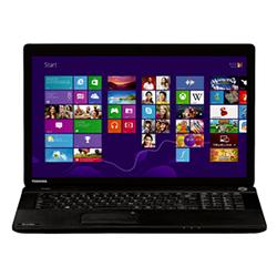 Toshiba C70-B-13Q [17.3 inch LED Intel Core i5-4210u 1.7Ghz 8GB DDR3L 750GB HD4400 GBLAN BT4 W7Pro]