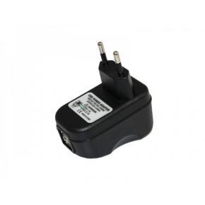 ADJ 110-00053 Oplader AI050T [2x USB, 5x Connector]