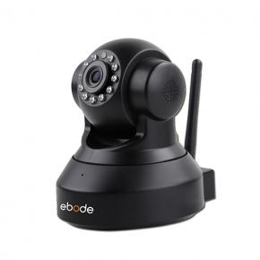 Product-details of Ebode IPV38P2P indoor camera [1280...