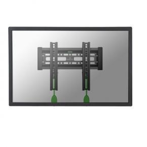 Image for product 'Neomounts by Newstar NM-W120BLACK NeoMounts Flatscreen Wandsteun Zwart'