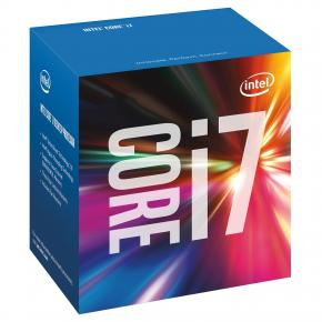 Product-details of Intel BX80662I76700K Corei7 6700k ...