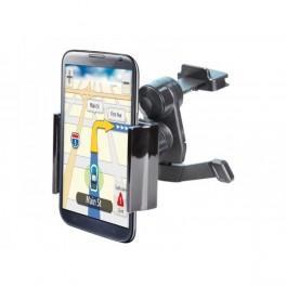 ADJ 110-00076 Houder ADJ Airy [past op het ventilatierooster vanuw auto - voor Iphone]