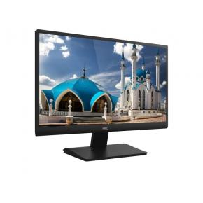 Product-details of HKC 2476AH LCD Monitor [23.6