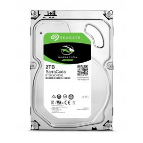 "Product-details van Seagate ST2000DM006 BarraCuda HDD [2TB, 3.5"", SATA3 6Gbps, 7200RPM, 64MB, 210/ 156MB/s, 8W]"