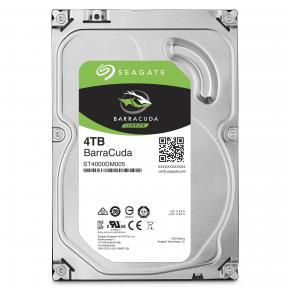 Product-details van Seagate ST4000DM005 Barracuda HDD ...