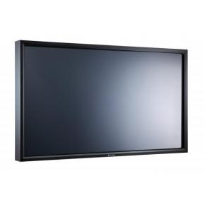 "Product-details van Neovo TX-32P Black Capacitive Touch LCD LED Monitor [32"" 1080p, 380cd/m2, 3000:1, 8ms, 178/178°,Spk"